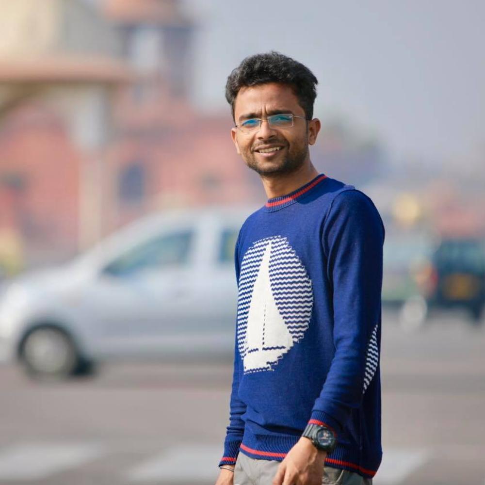 Vibhav
