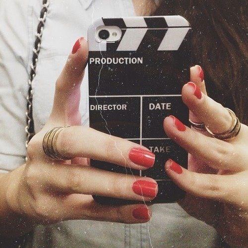 film_production_house_gurgaon_delhi_noida