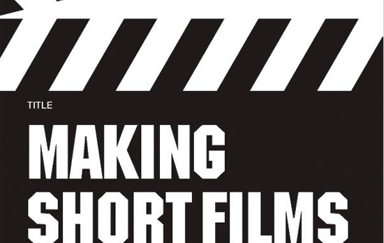 making-short-films-gurgaon-delhi