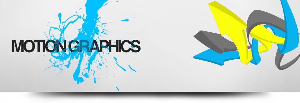 Motion-Graphics-SERVICES GURGAON