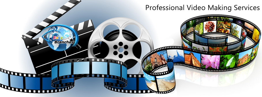 cuts & camera -FILM making-services gurgaon