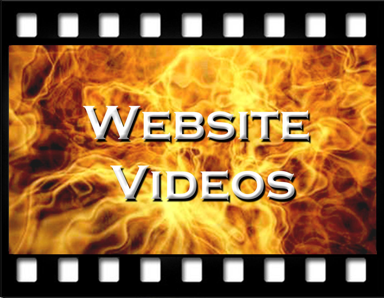 website_videos_gurgaon_delhi_noida_ncr