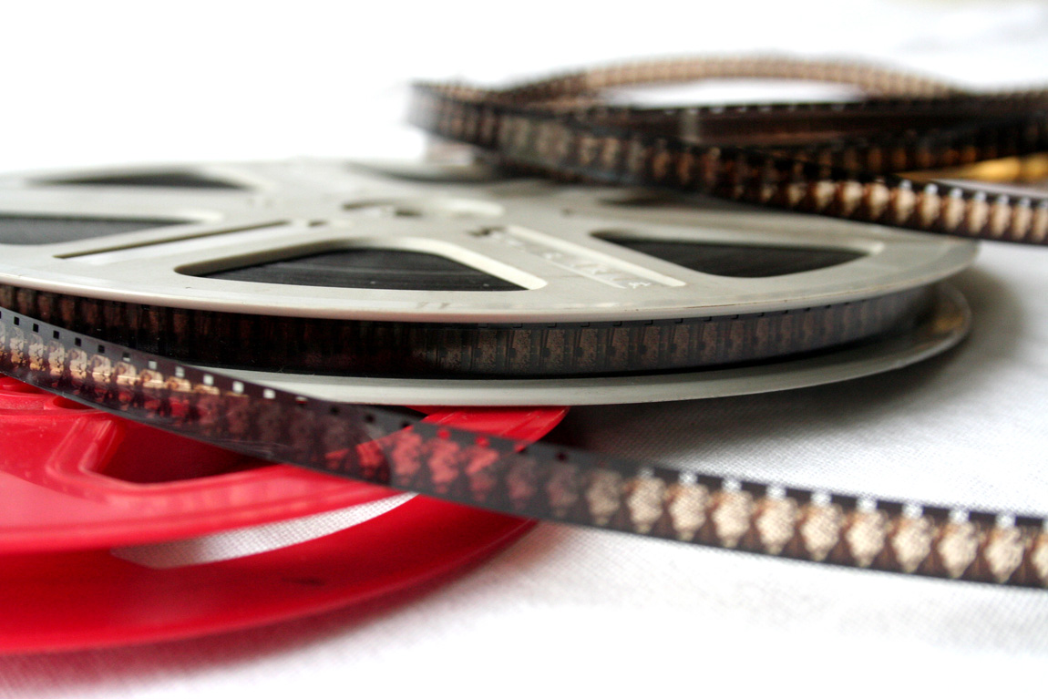 film production firm gurgaon