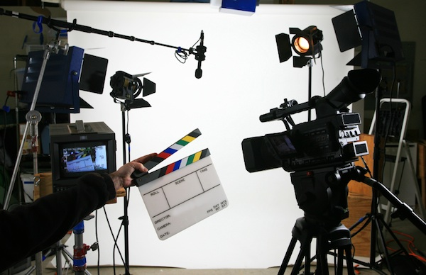 film production services gurgaon