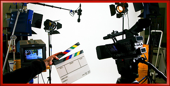 video Production house best in gurgaon