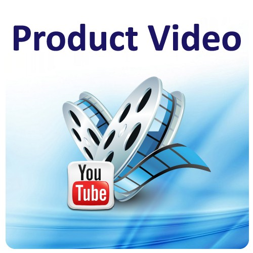 product_video_gurgaon
