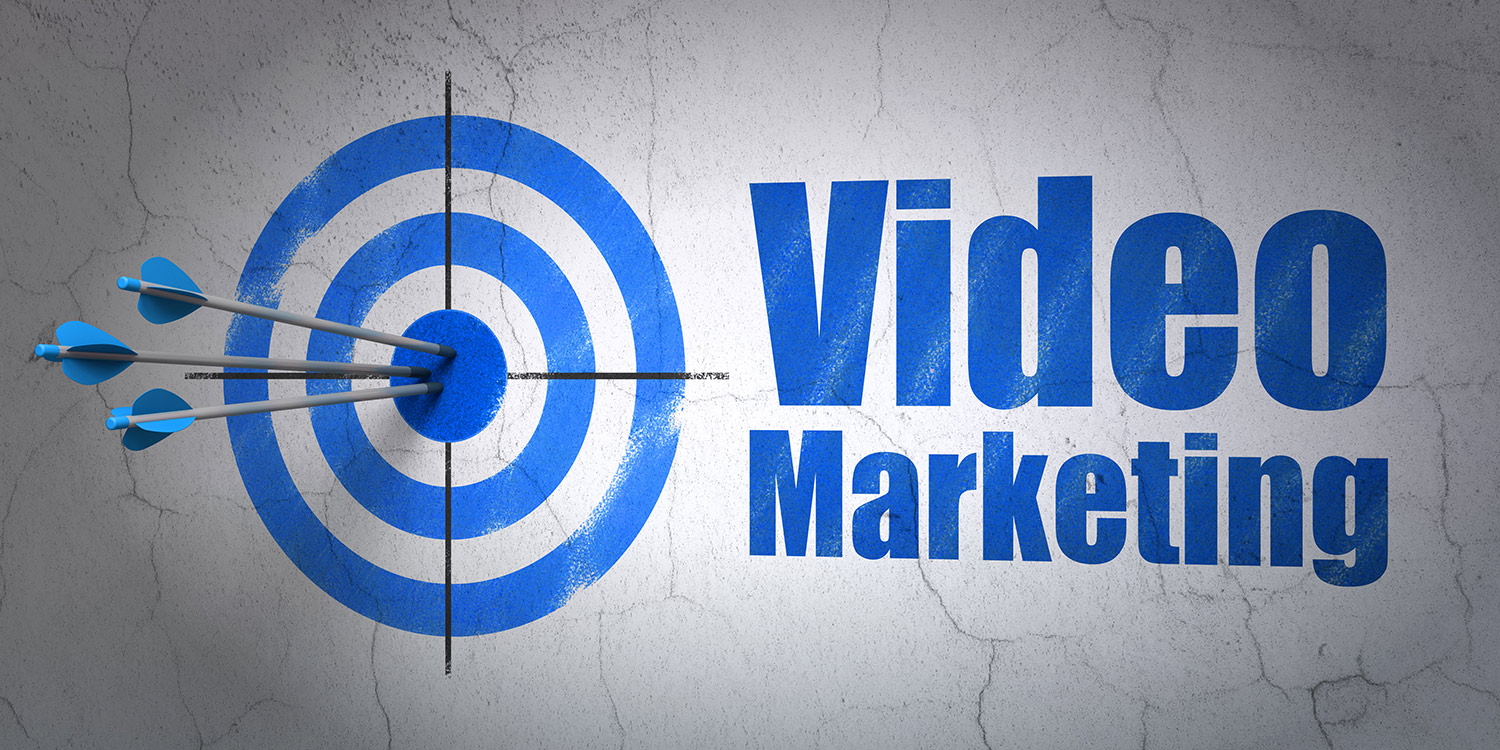 video-marketing-gurgaon-delhi