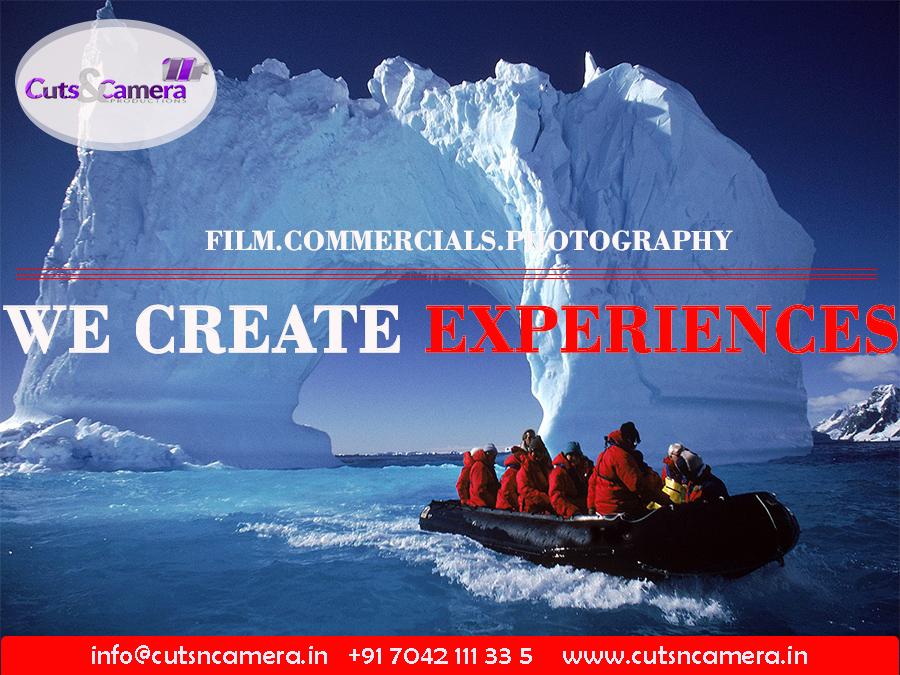 film making company gurgaon