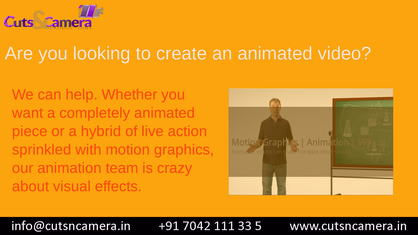 create-an-animated-video-delhi-gurgaon