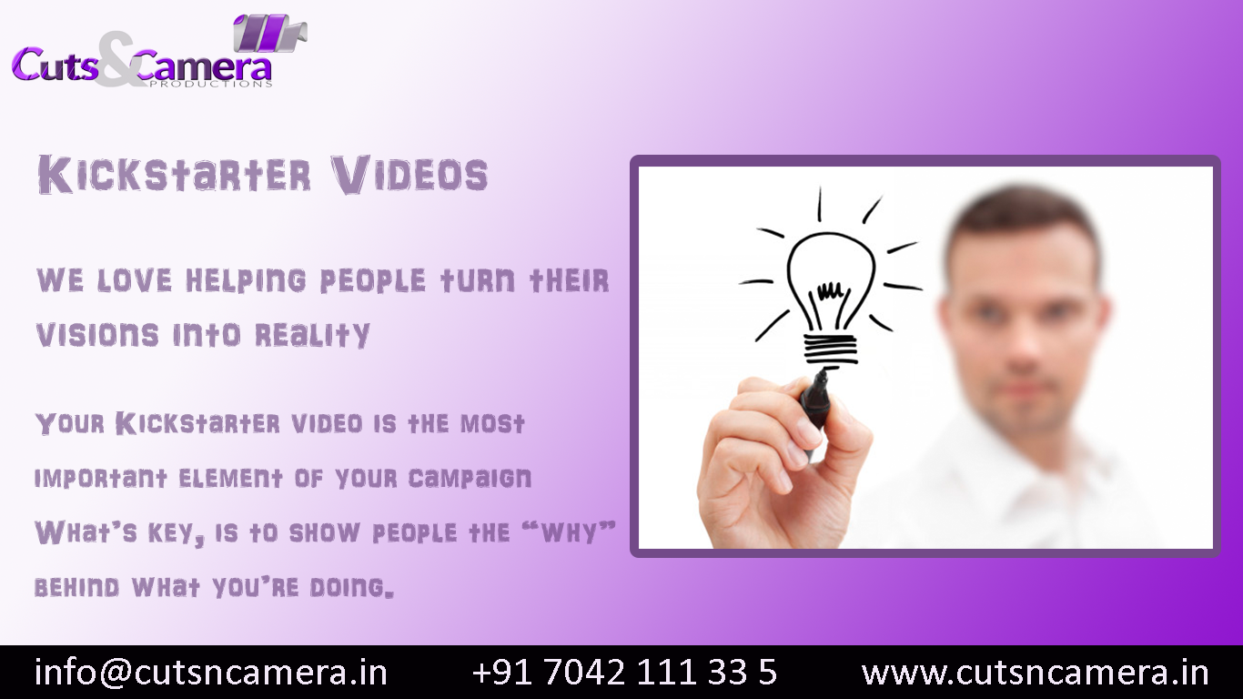production-promotion-video-company-delhi-gurgaon