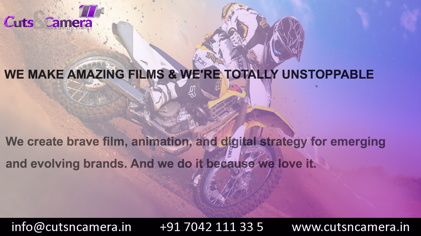 amazing-film-video-makers-gurgaon