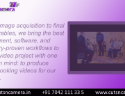 branding  video gurgaon