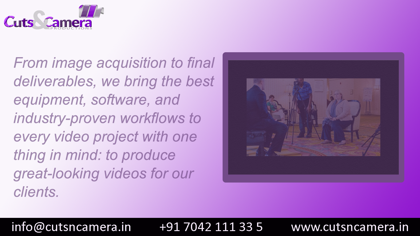 branding  video gurgaon