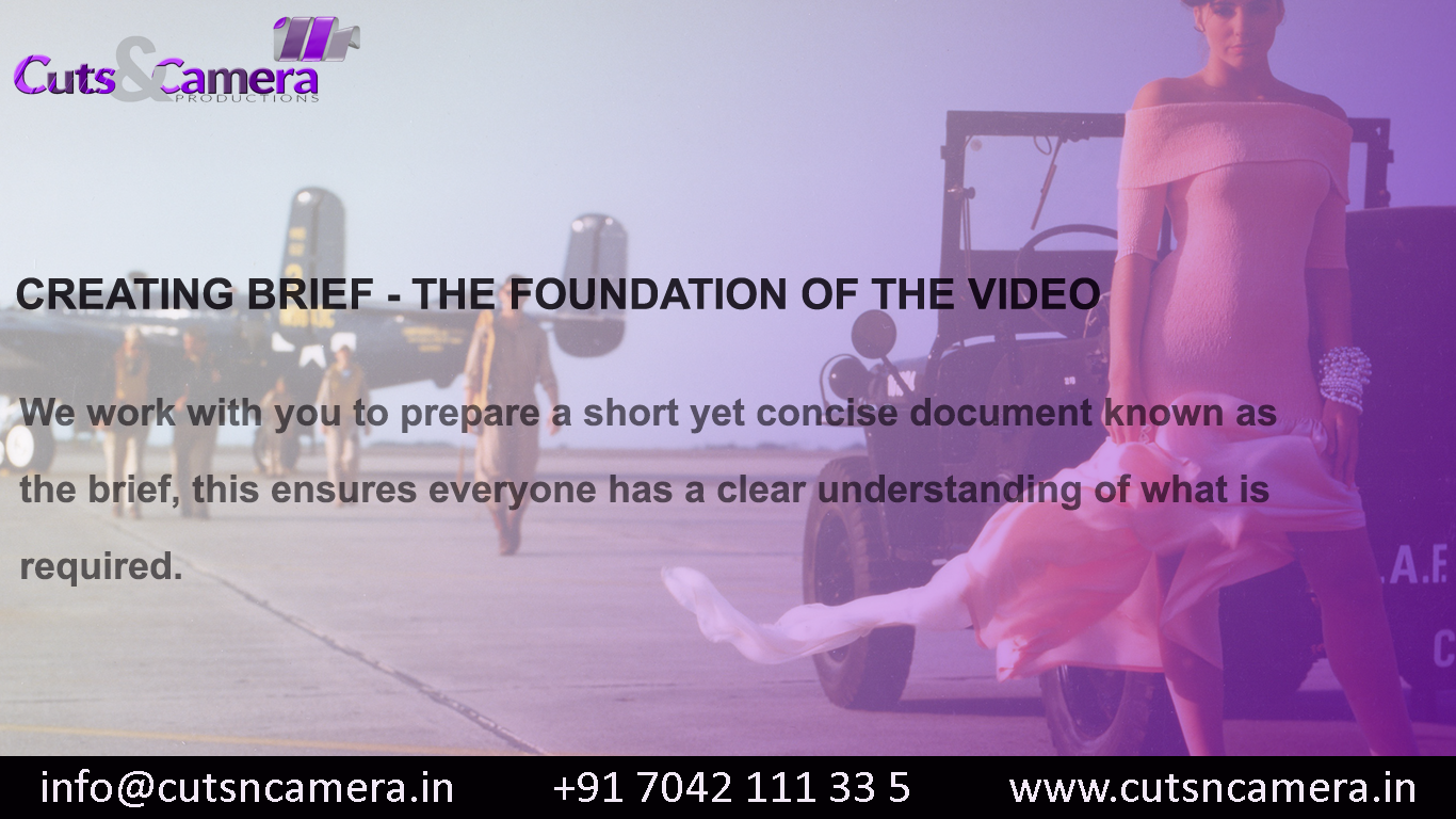 customer-testimonial -video-production-company-delhi-gurgaon