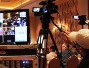 event video production making gurgaon