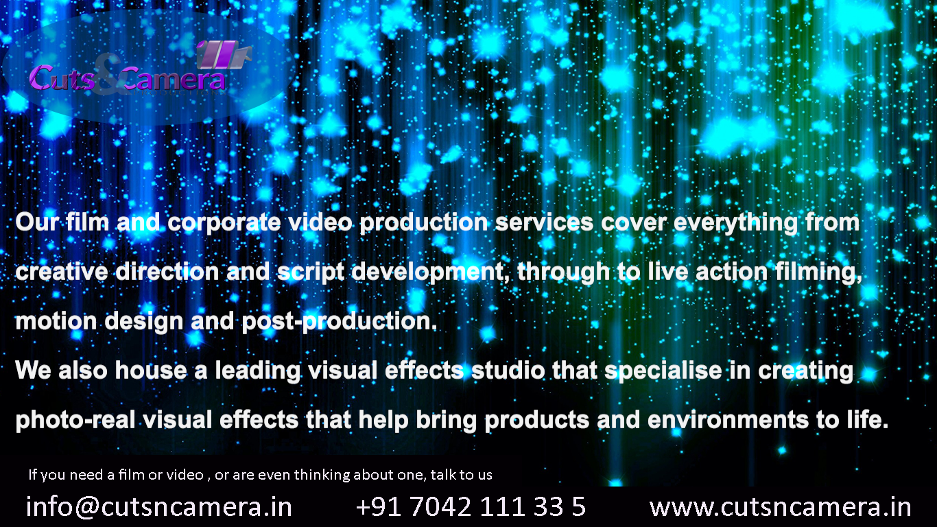 corporate-video-production-services-gurgaon