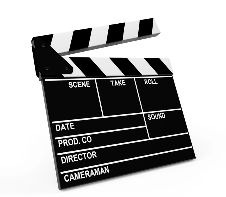 gurgaon gurgaon film production company