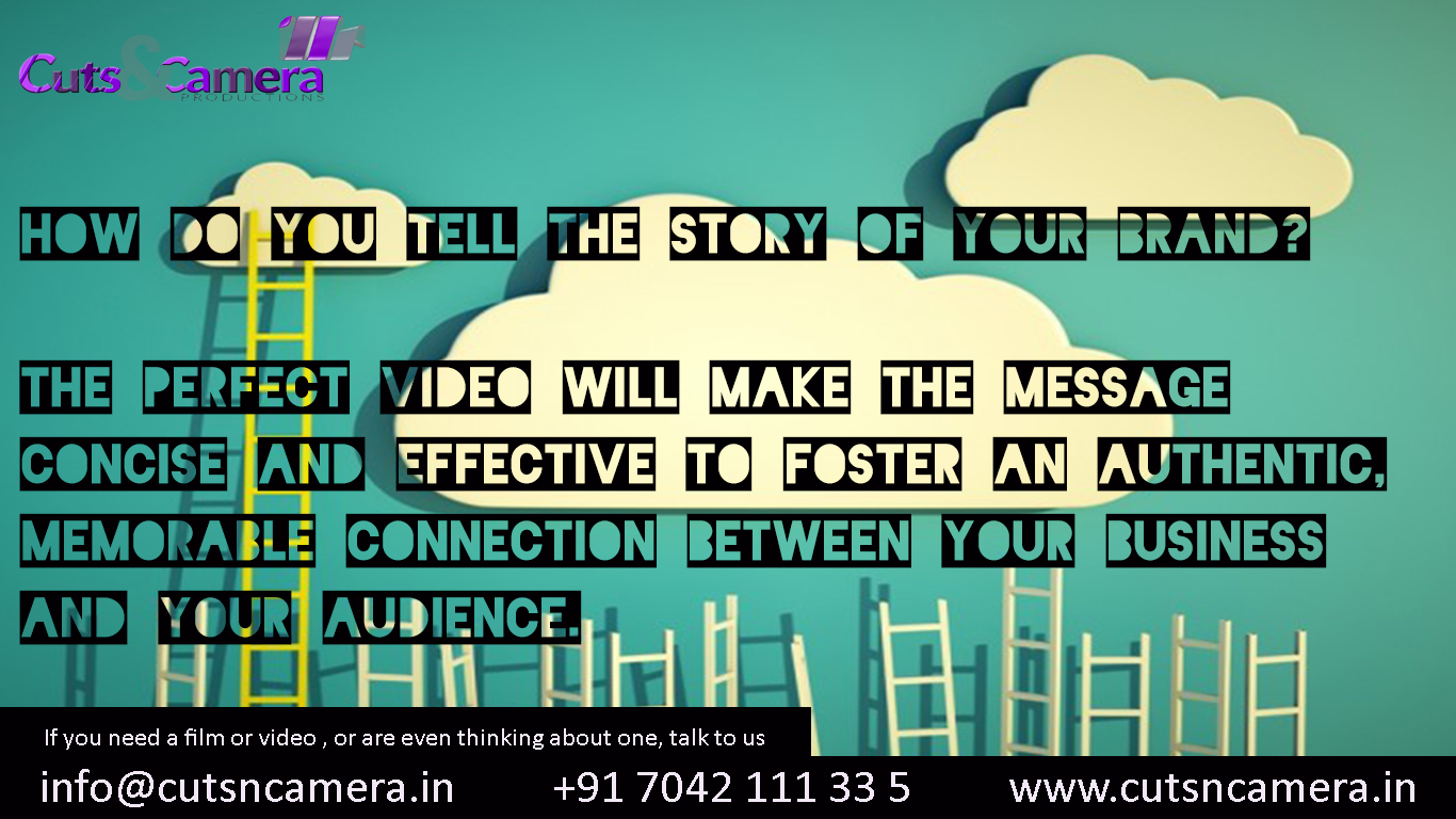 looking for corporate video makers gurgaon delhi noida ncr