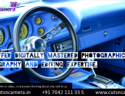 videography-expertise-gurgaon