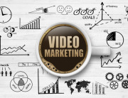 Video-Marketing-Strategy-for-Your-Small-Business