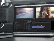 Video-Editing-gurgaon