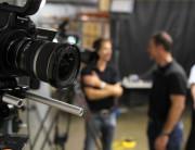 Video-Production-Gurgaon