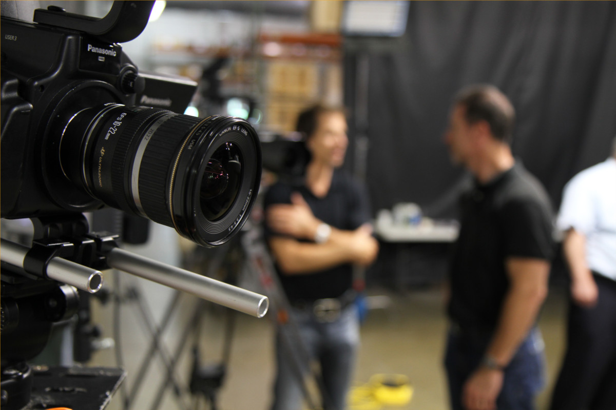 Image result for Corporate Video Production