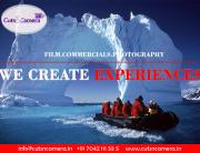 film-making-company-gurgaon