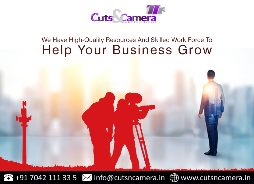 Video marketing agency in gurgaon