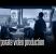 corporate-video-production-ggn-gurgaon-gurugram