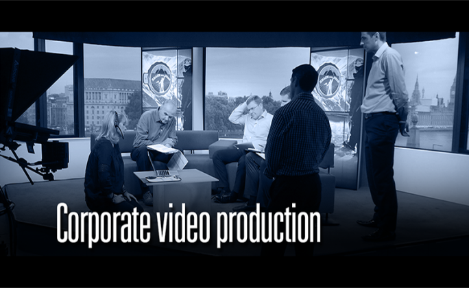 corporate-video-production-ggn-gurgaon-gurugram