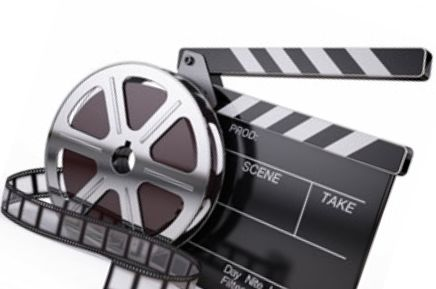 video-production-company in gurgaon gurugram delhi ncr