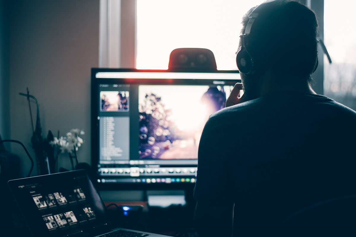 video production gurgaon 2