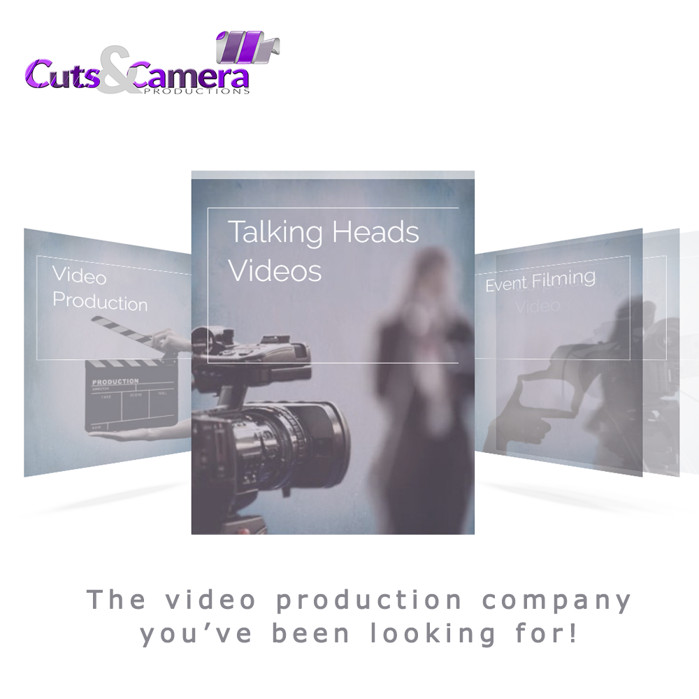 top class video production company noida