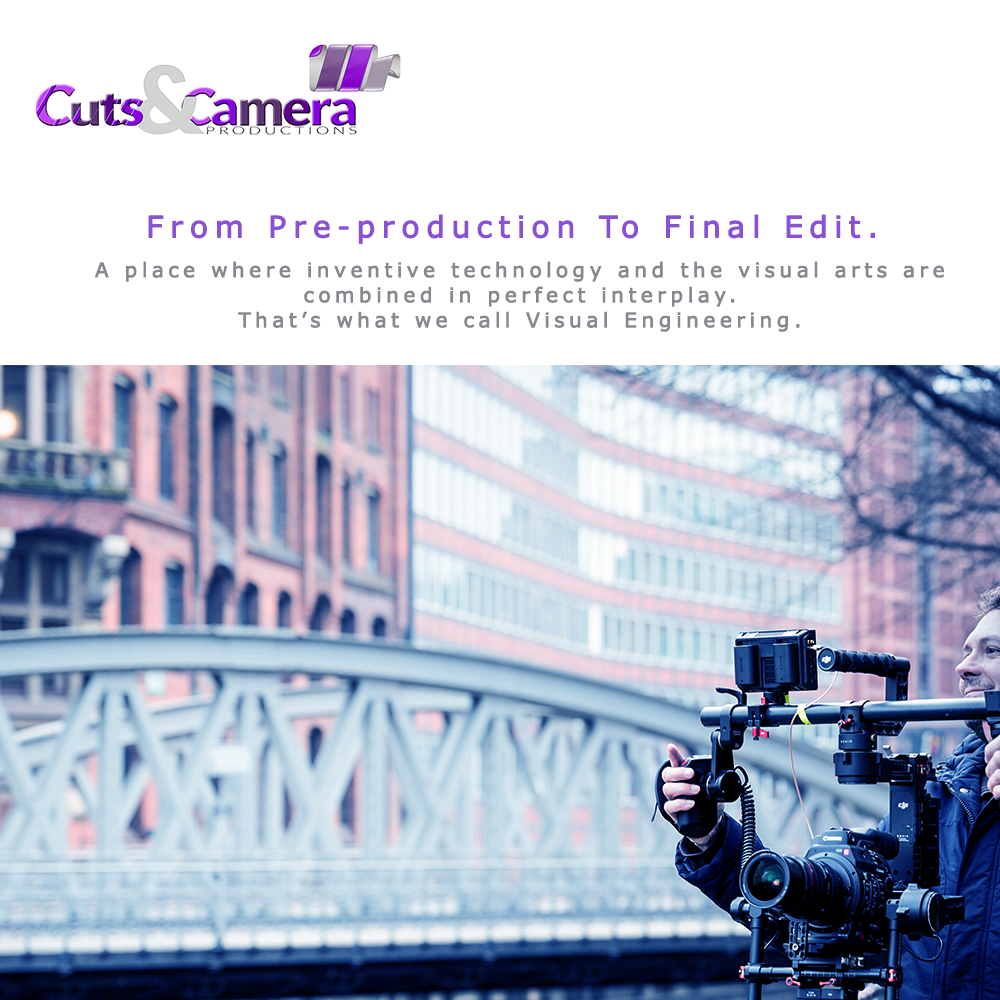 video editor editing services ggn