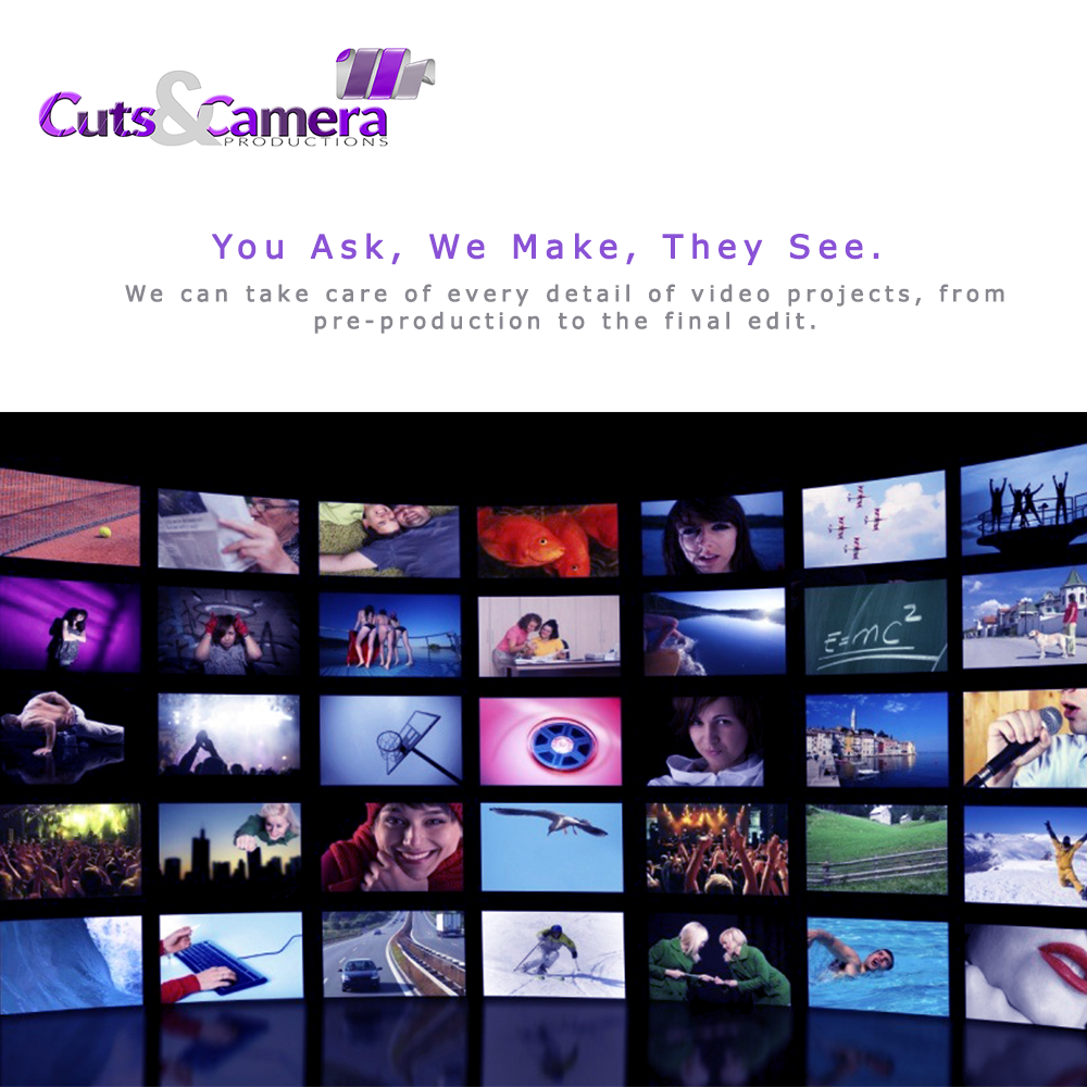 video making company delhi