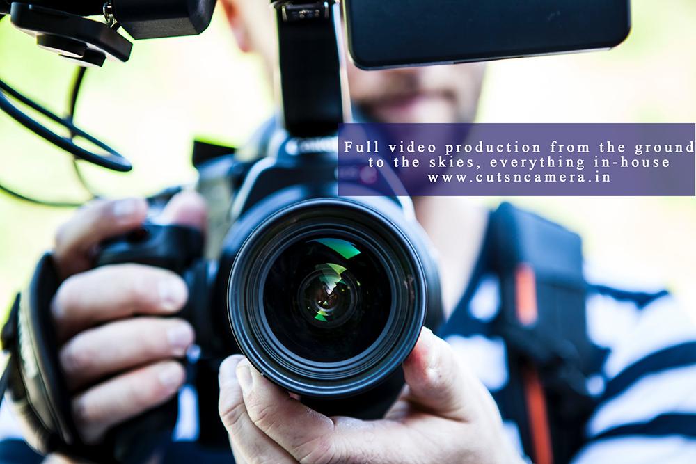 video production gurgaon ggn gurugram