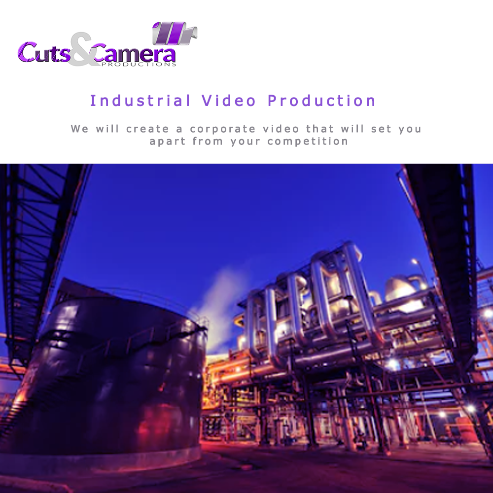 industry factory manufacturing sugar mill plant film photo video production film maker hapur