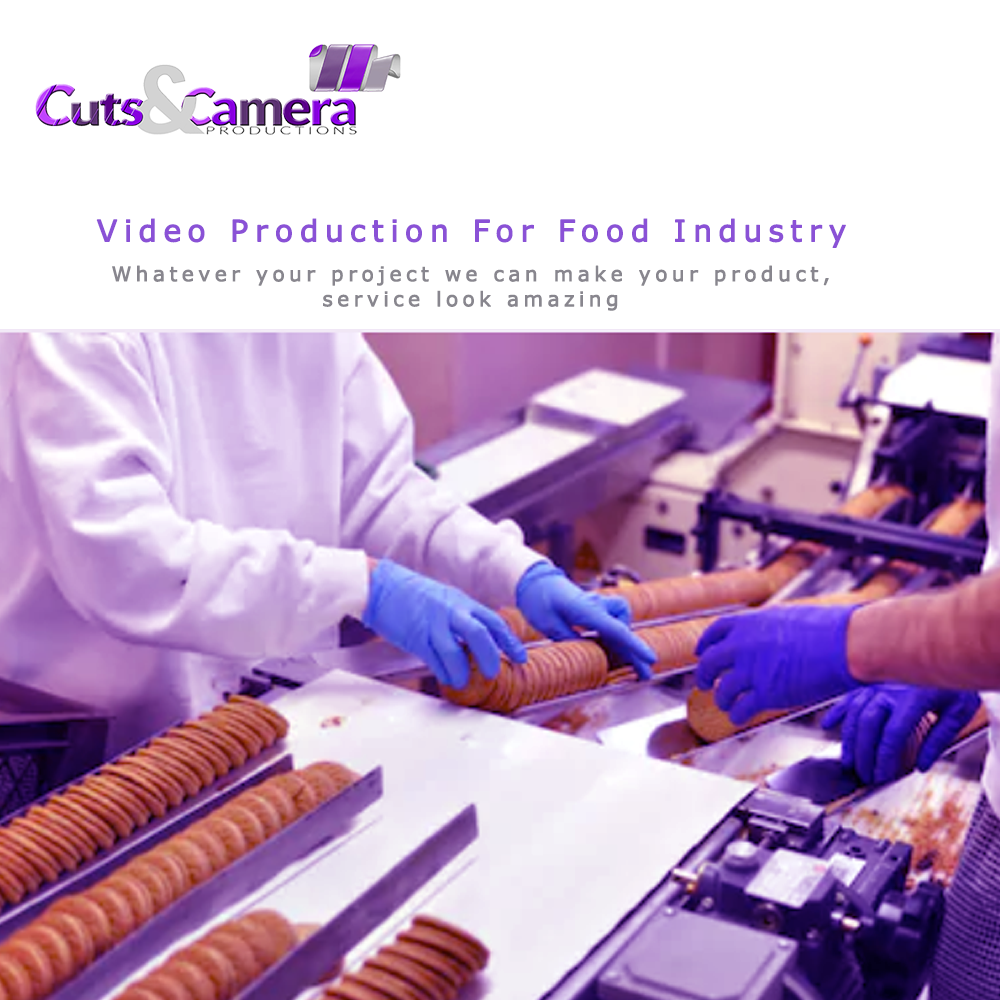 video production film makers photographer videographer service in pantnagar pant nagar uttarakhand