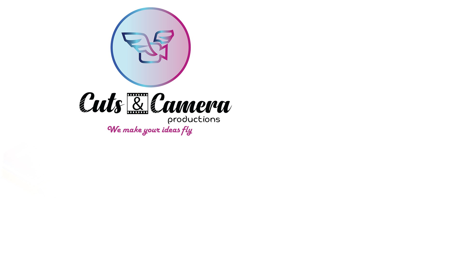 logo23332-video-production-gurgaon-slider