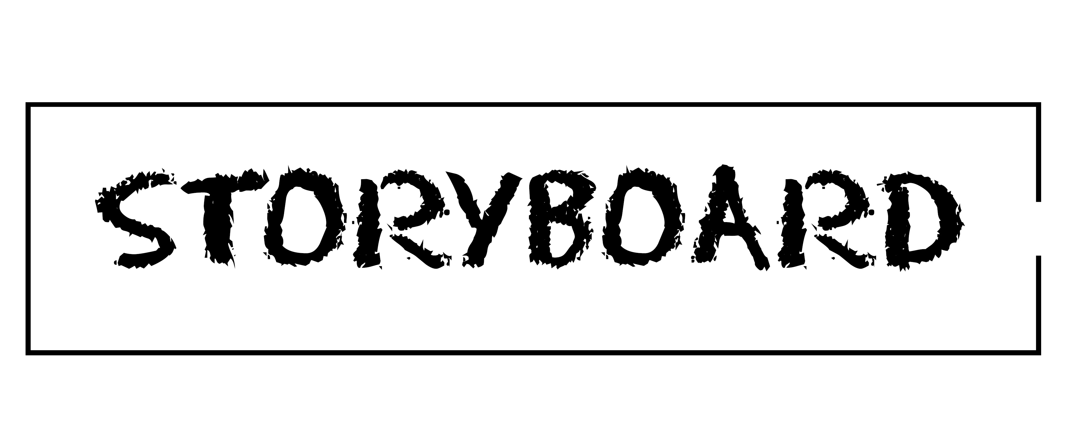 Why Storyboard Is Necessary For Every Video. Here Is The Reason