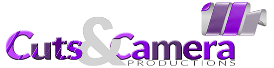 Cuts & Camera Productions – Gurgaon