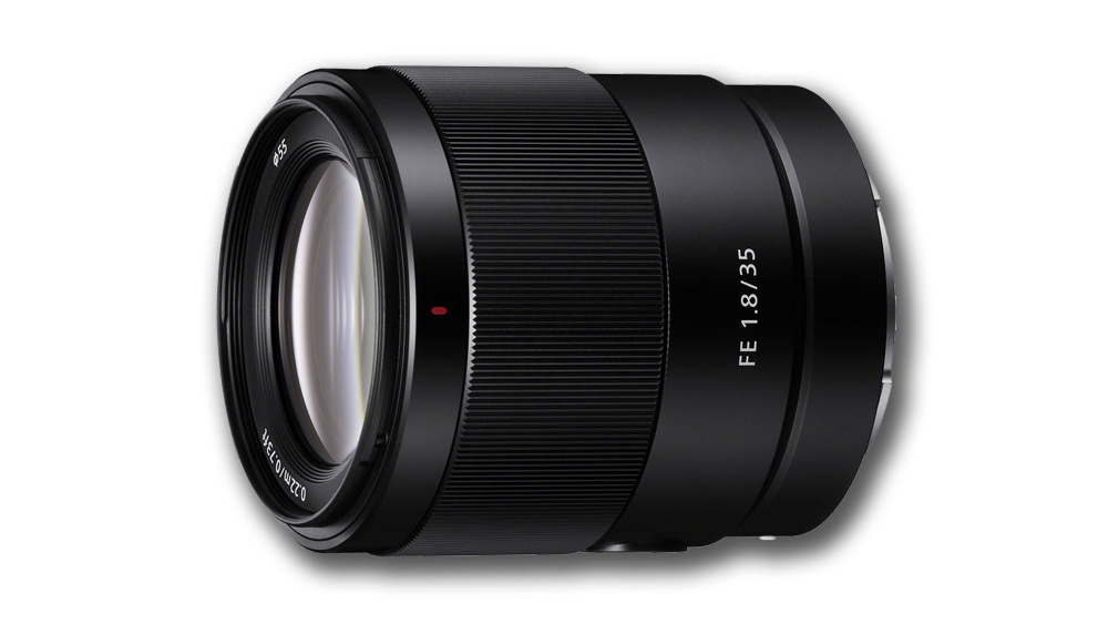 sony-35mm-f1.8-good-reviews