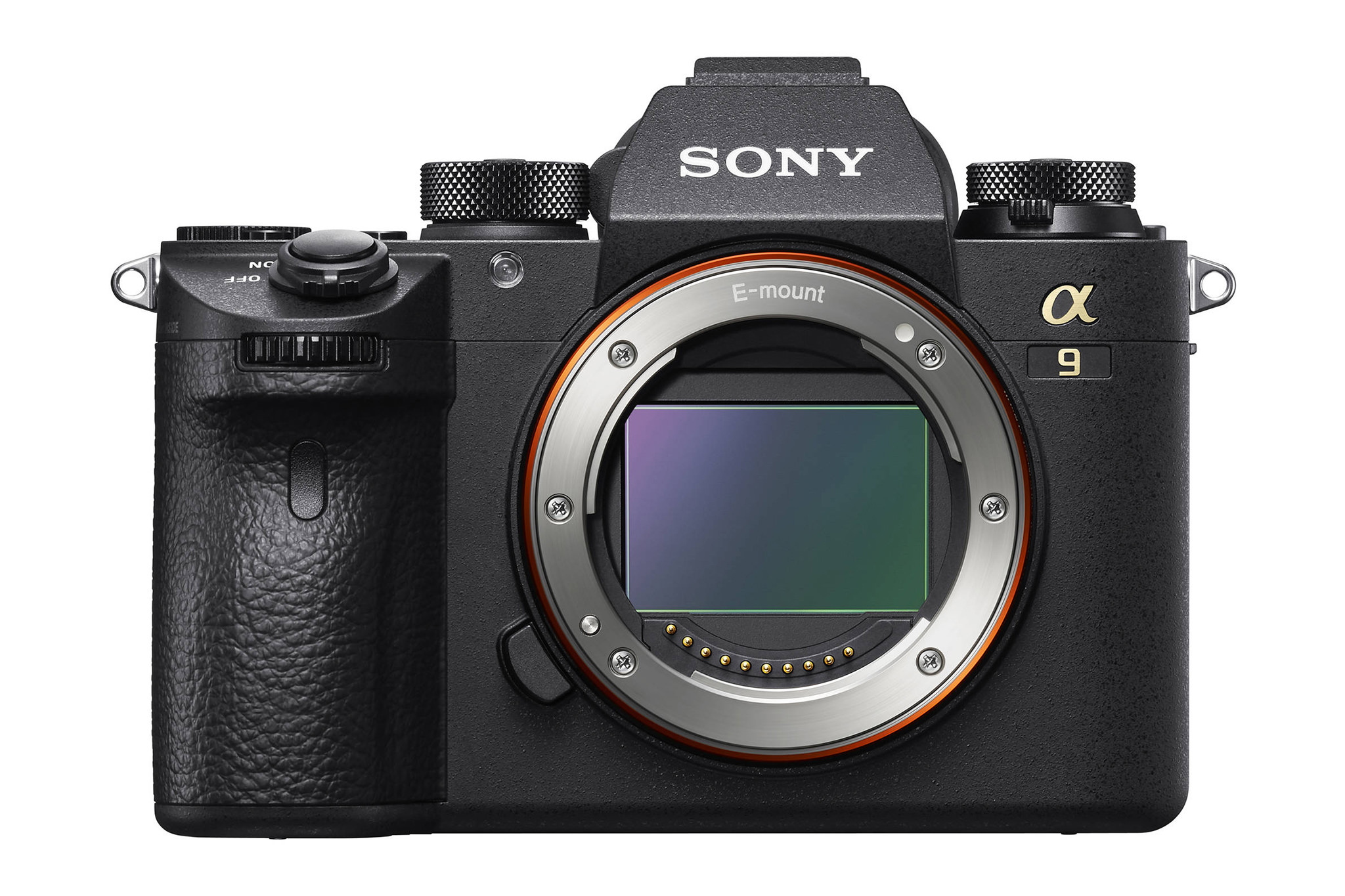 Sony-A9