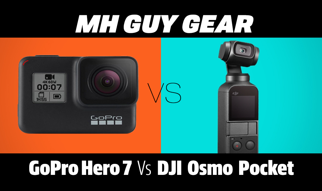 MH-GUY-GEAR-DJI-OSMO-POCKET-VS-GO-PRO